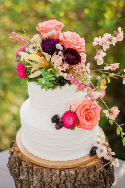 wild_flower_wedding_cake
