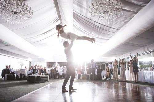 amazing-wedding-photos_3