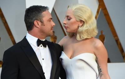 lady_gaga_and_taylor_kinney