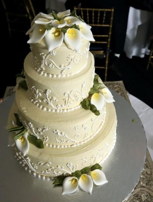 Best Cake Decorators Lebanon
