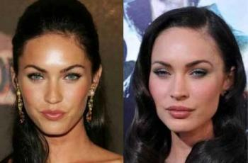 megan-fox-before-after-disaster