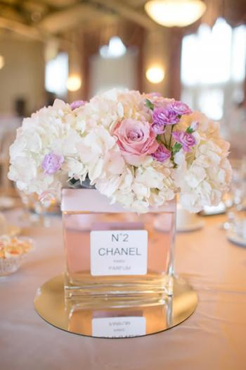 bridal-shower-centerpiece