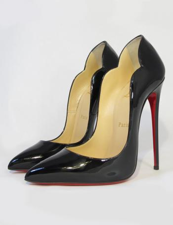 christian-louboutin-hot-chick