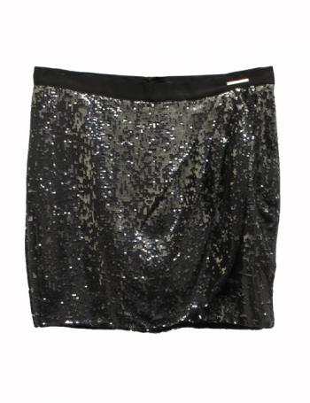 guess-sequin-wrap-skirt