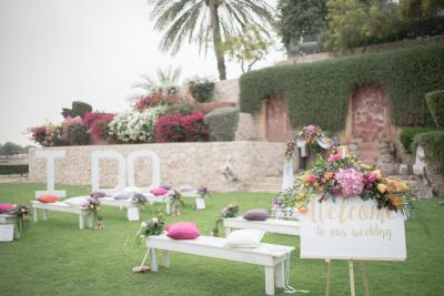 the_wedding_heaven_-_desert_palm_styled_shoot_-28