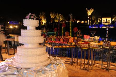 aqaba_wedding