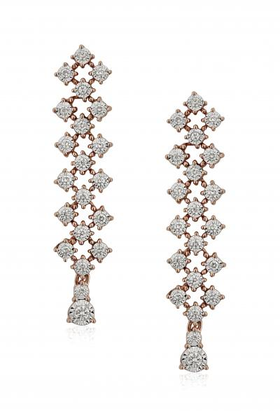 matching_diamond_earring_-_aed.3600