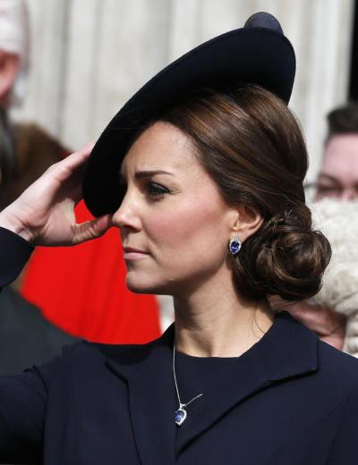 britains-catherine-duchess-cambridge