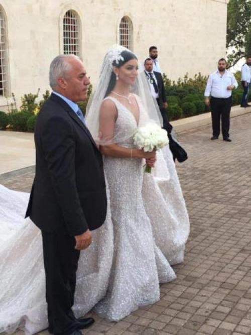 rima_fakih_wedding_2