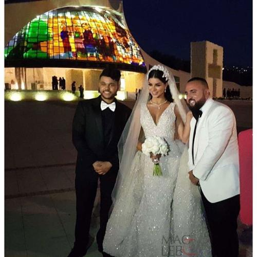 rima_fakih_wedding_4