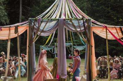 woodland_wedding_1