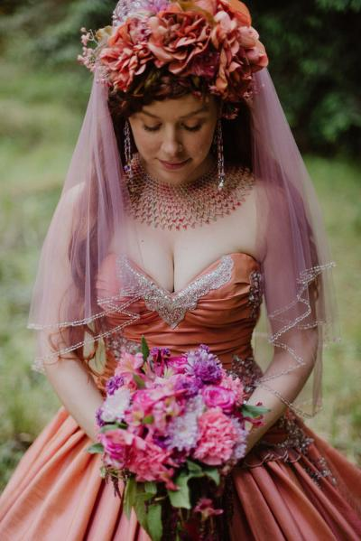 woodland_wedding_4