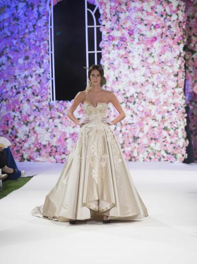 sohad_acouri_2016_bridal_collection_1