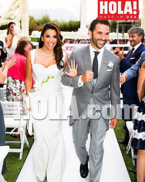 eva_longoria_wedding