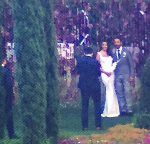 eva_longoria_wedding_2