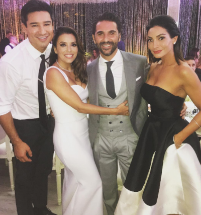 eva_longoria_wedding_4