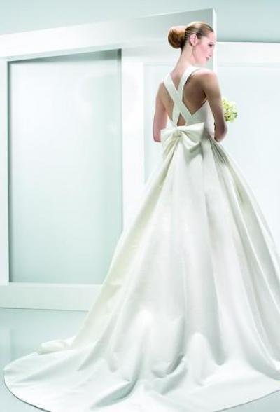 Backless Wedding Dresses Vera Wang 19 Good Vera Wang