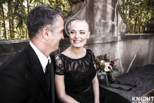 bride_with_cancer_4