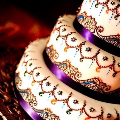 wedding_cake_5