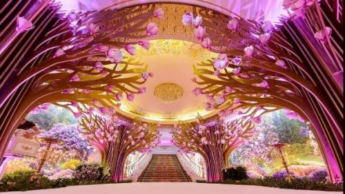 russian_billionaire_wedding_2