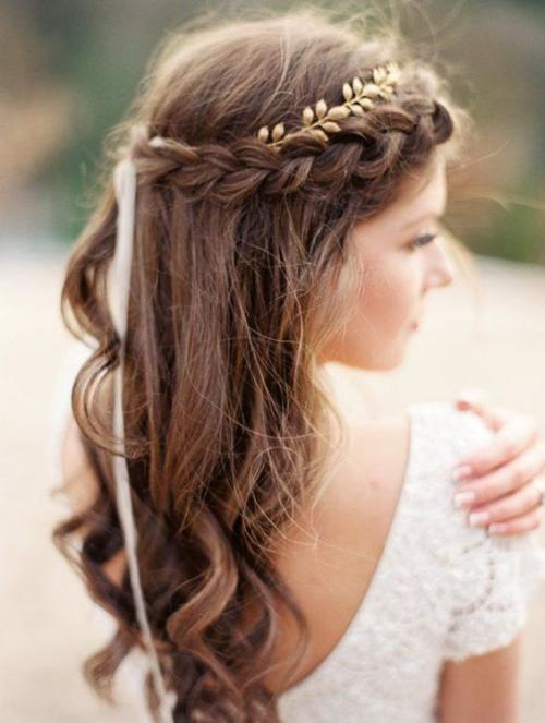 braided_crown_hairstyle