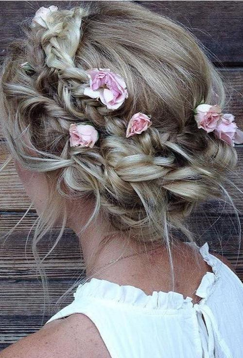 braided_hairstyke