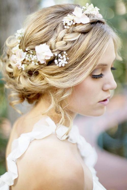braided_hairstyle_bride
