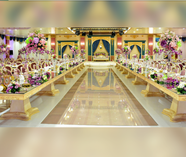 wedding_hall