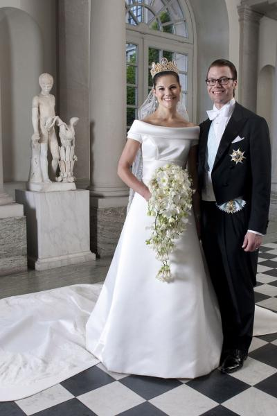 crown_princess_victoria_and_prince_daniel_of_sweden