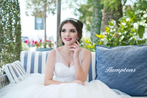 glamorous_event_wedding_by_jive_19
