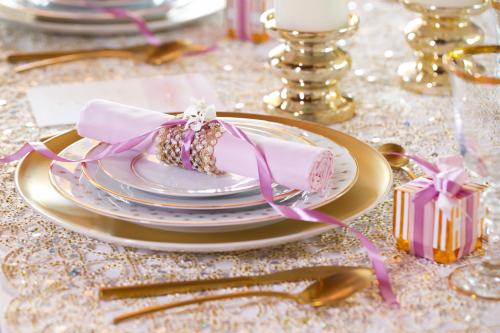 glamorous_event_wedding_by_jive_2