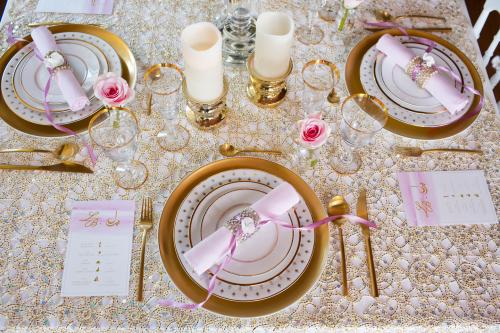 glamorous_event_wedding_by_jive_5
