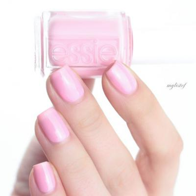 essie_coming_together