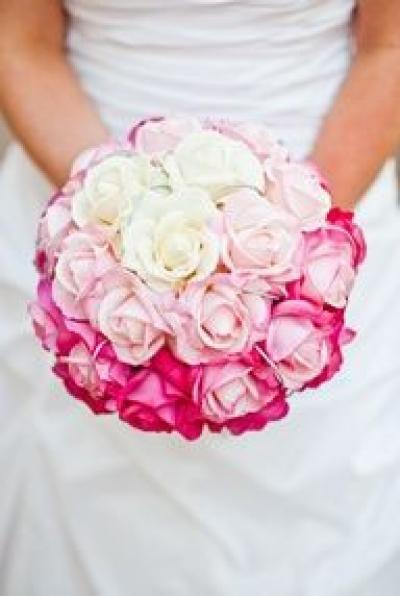 For More Bridal Bouquet Ideas And Inspiration Click Here