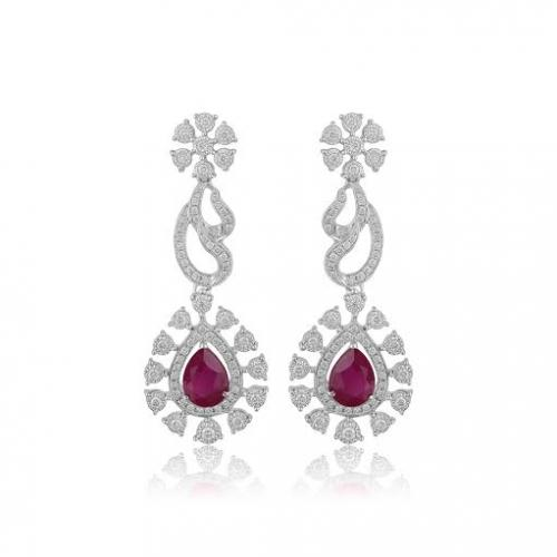 ruby_jewelry_from_liali_jewelry_3