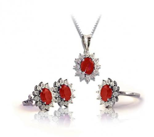 ruby_jewelry_from_liali_jewelry_6