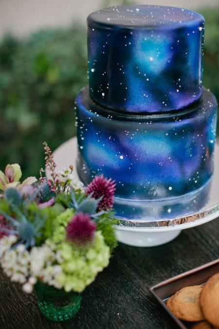 galaxy_wedding_cake
