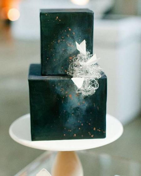 galaxy_wedding_cake_1