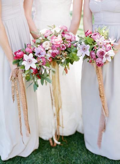 bridal_bouquet_trends