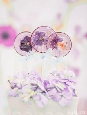 floral_lollipops