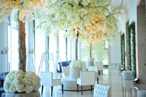 event_chic_wedding_reign_of_orchids_3