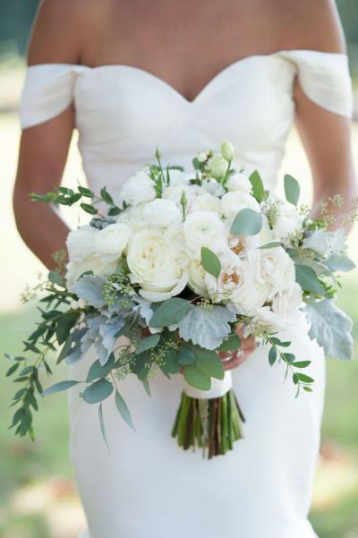 bouquet_for_the_bride
