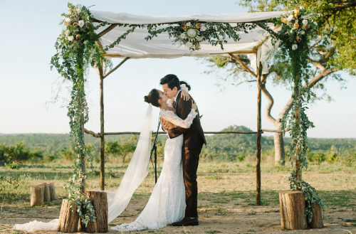 safari_wedding_2
