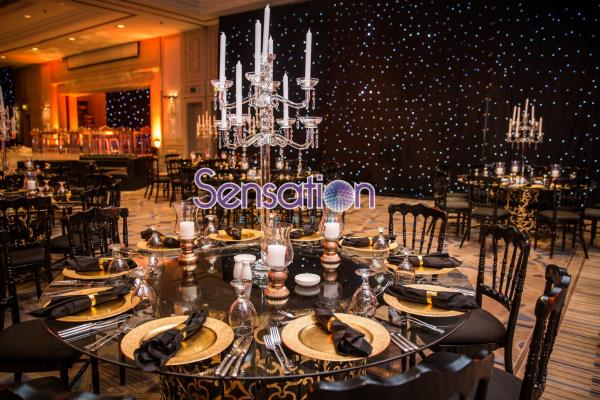 black_and_gold_wedding_theme_1