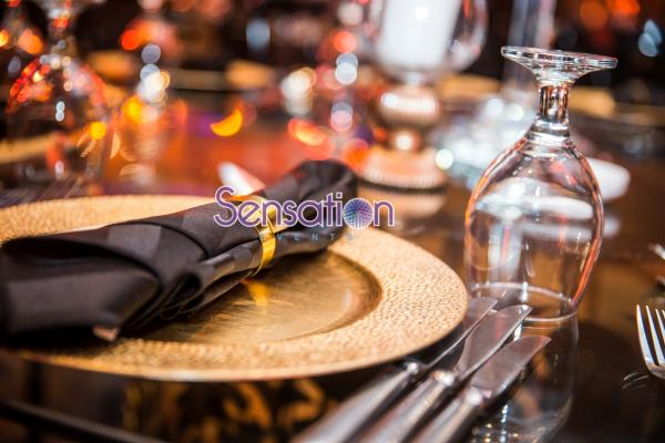 black_and_gold_wedding_theme_2