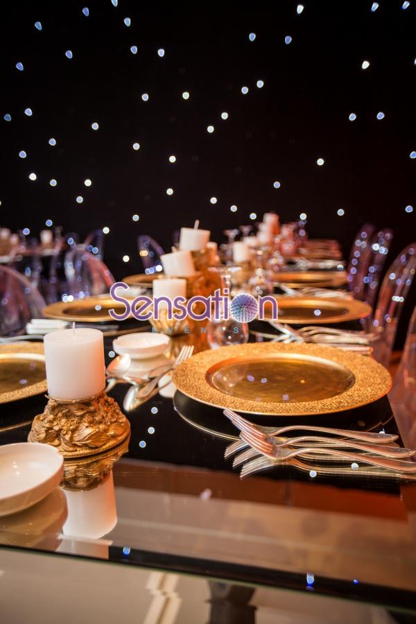 black_and_gold_wedding_theme_9