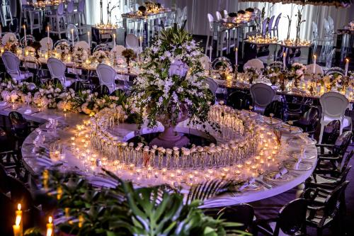 lara_and_samer_wedding_54