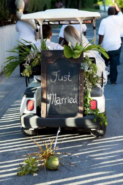 wedding_cars_2