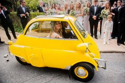 wedding_cars_4