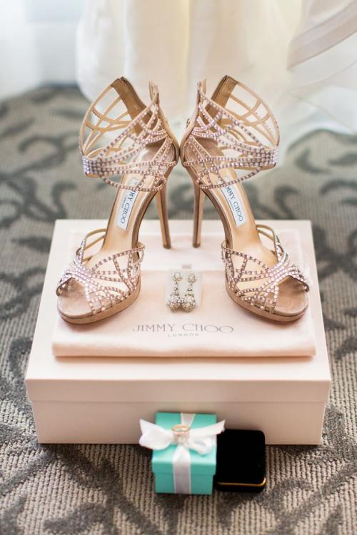 jimmy_choo_shoes